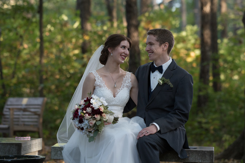 Formals and Fun - Drew and Taylor (196 of 259).jpg