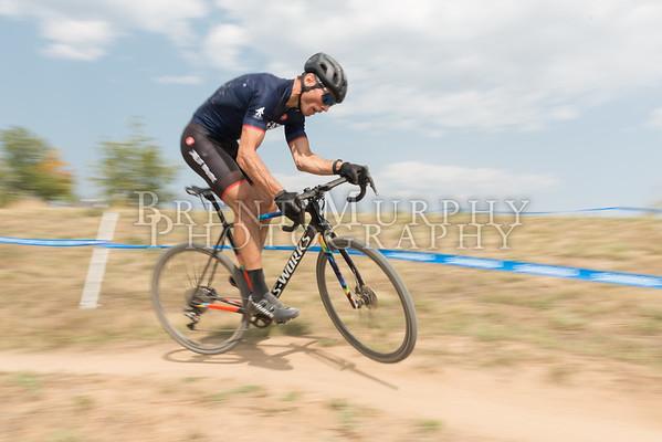 2020 Cyclocross