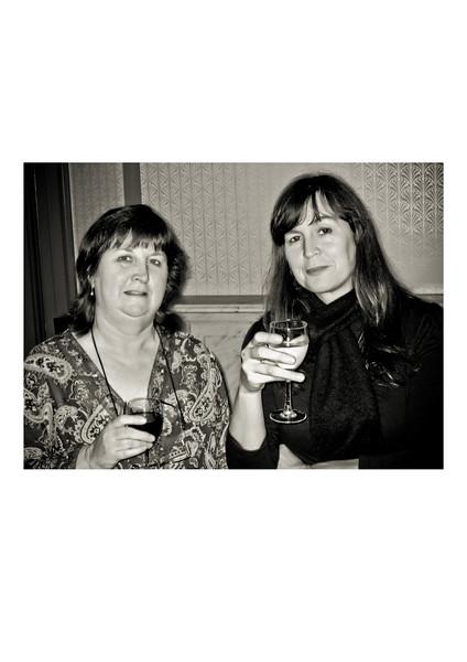 20070721 Gill and Nina.jpg