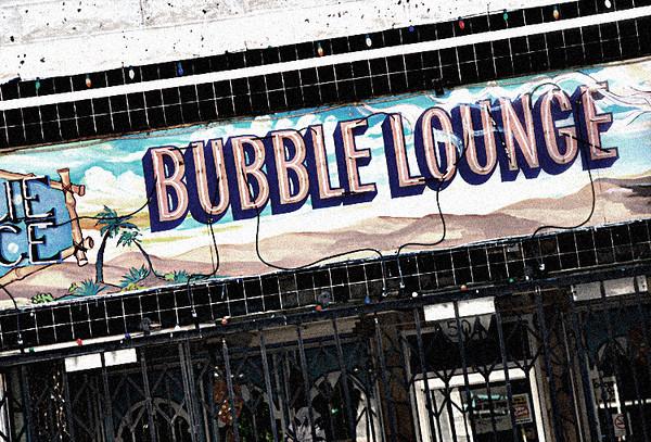 0426 bubble.JPG