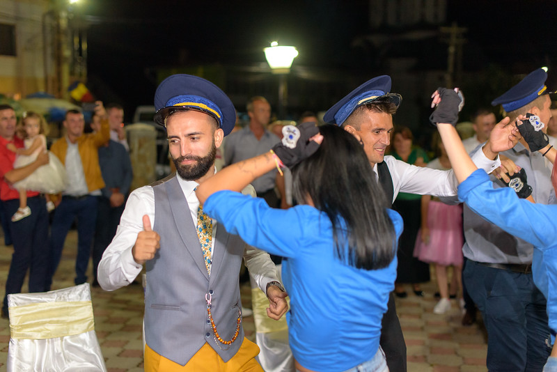 Petrecere-Nunta-08-18-2018-71169-LD2_4982.jpg