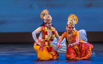 Kalyana Srinivasam