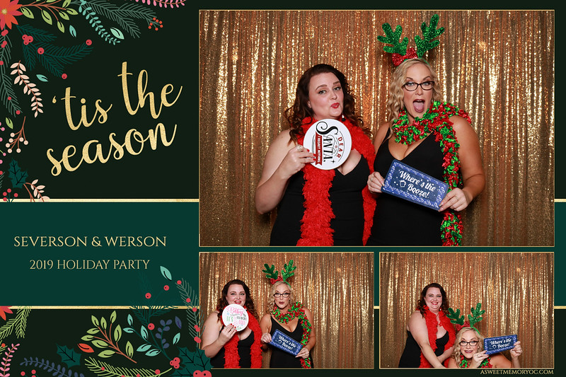 Corporate Holiday Party, Newport Beach-154.jpg