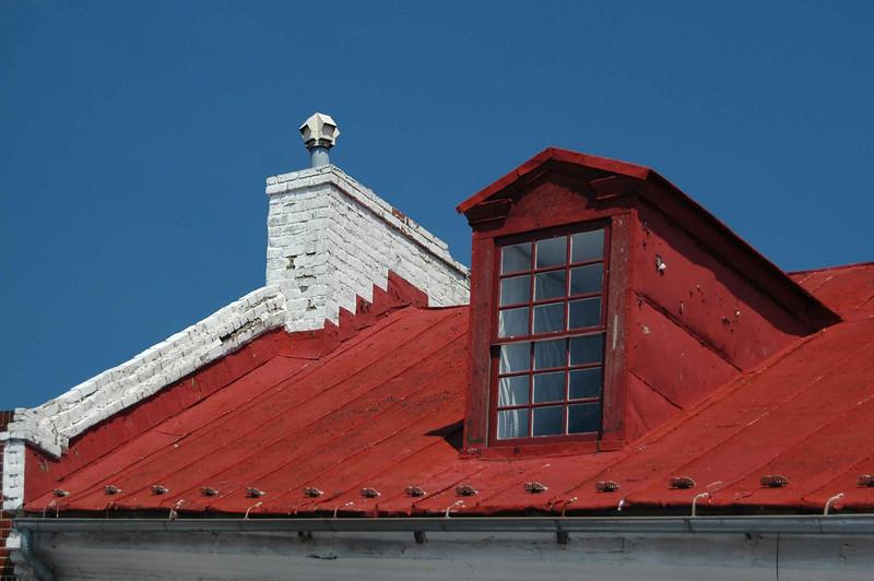 Red-Roof-West-Street.jpg