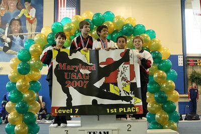 Level67-Awards-313