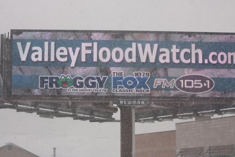 ValleyFloodWatch.com