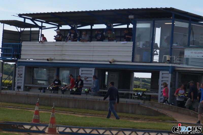 podium-piste-1.jpg