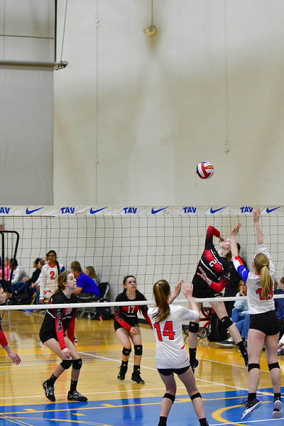 03-10_2018 13N Flyers at TAV (189 of 89).jpg