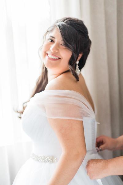 © 2015-2020 Sarah Duke Photography_Herrera Wedding_-155.jpg