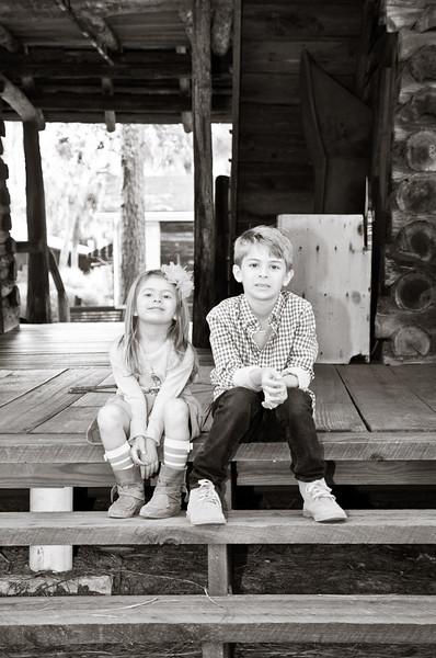 2012 Max & Ella (51).jpg