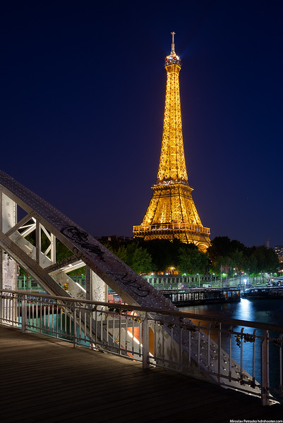 Paris_DSC9315-web.jpg