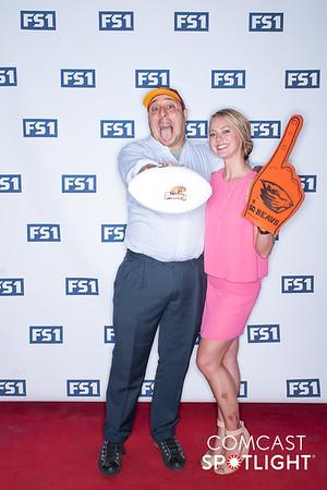 Petros Papadakis - Fox Sports 1