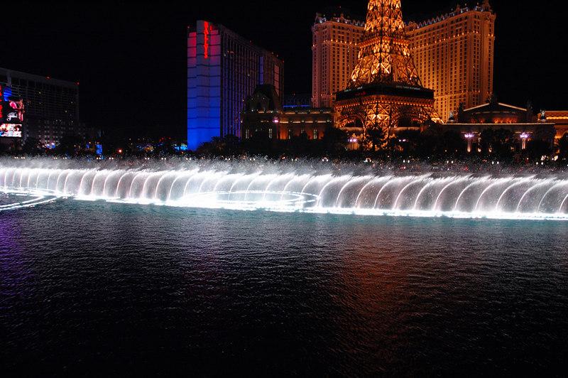 Fountain12.JPG