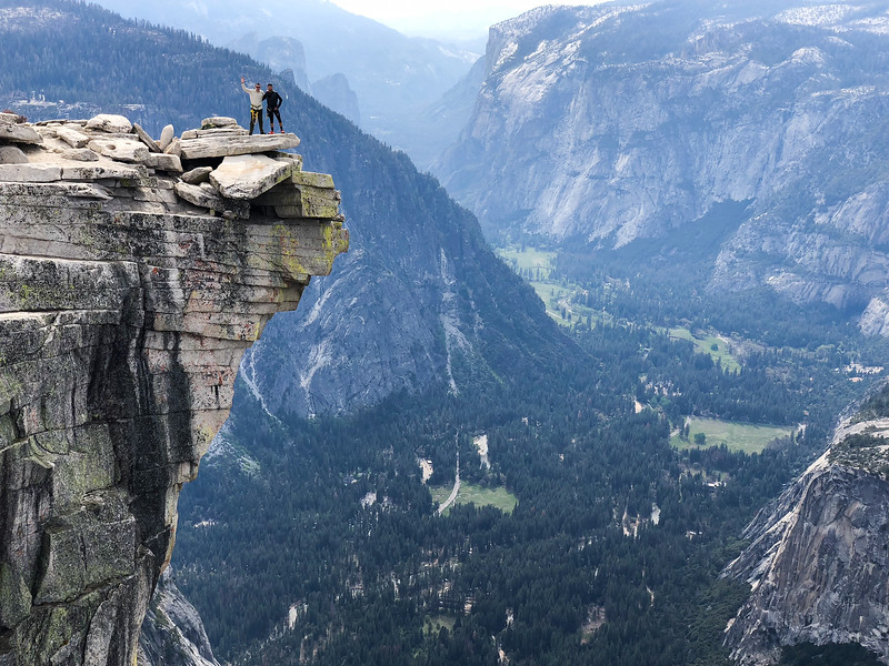 180504.mca.PRO.Yosemite.44.JPG