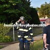 WFD Park  Ave fire & Burn vic 6-26-16 137