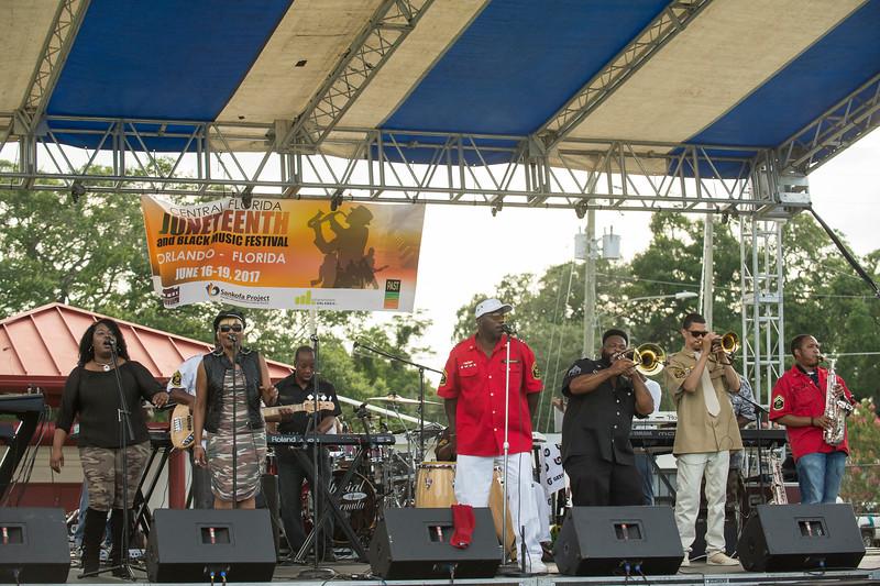 2017 Central Florida Juneteeth Festival  by 106FOTO-194.jpg