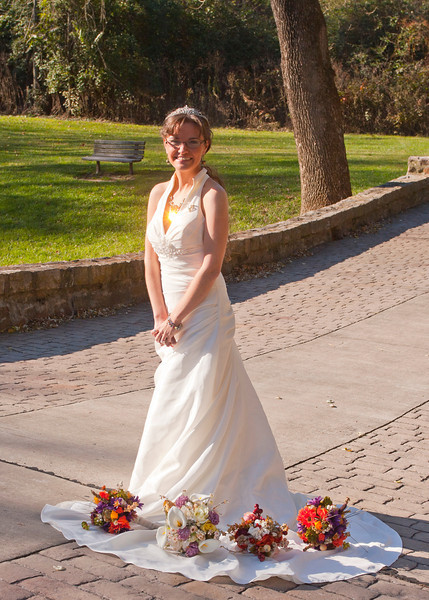 Royer Wedding, Stone Arch Bridge Lewistown, PA img_5977A.jpg