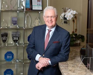 Dr. Lickstein -- Physician Profile 2021