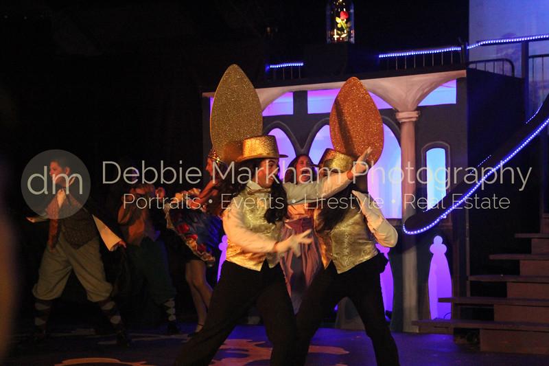 DebbieMarkhamPhoto-Opening Night Beauty and the Beast433_.JPG