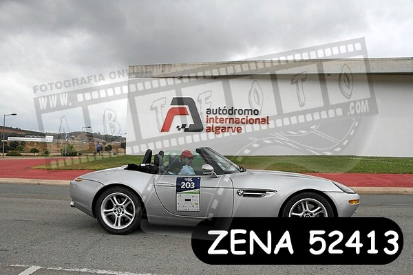 ZENA 52413.jpg