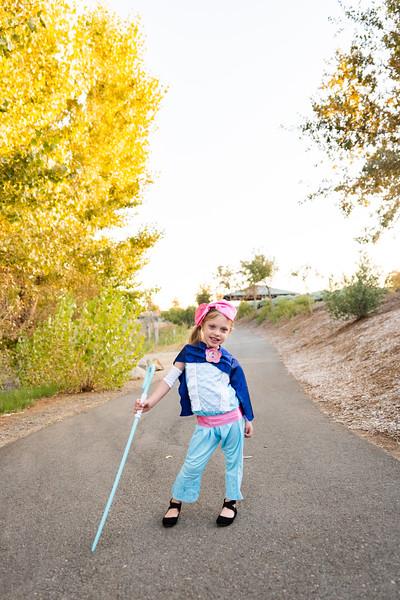 Colton and Paisley Halloween 2019-9018.jpg