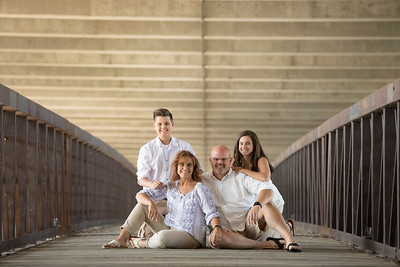 Smits Family