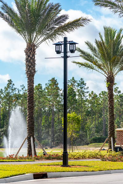 Spring City - Florida - 2019-82.jpg