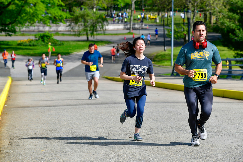 20190511_5K & Half Marathon_202.jpg