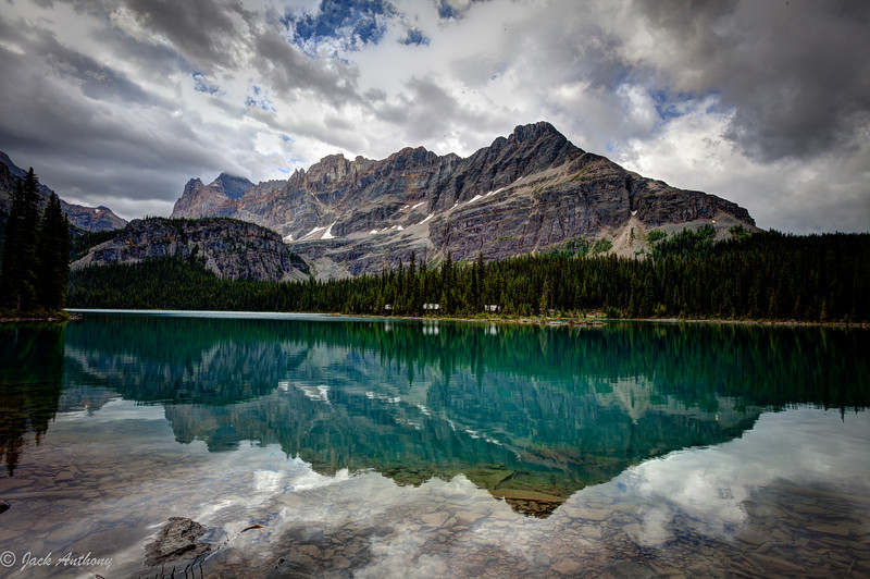 20120823-canadian rockies-13.jpg