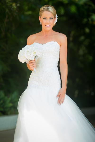 maui-wedding-photographer-gordon-nash-32.jpg