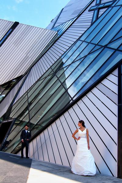 toronto wedding (7).jpg