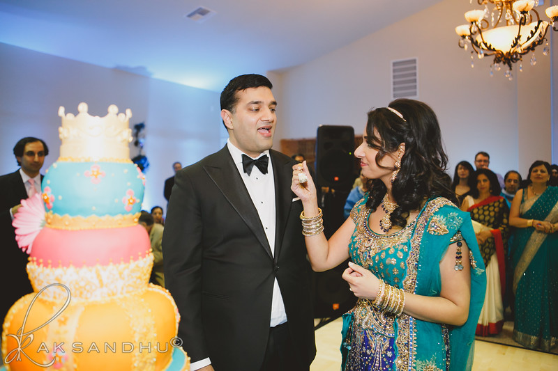 KB-Cake1stDance-032.jpg