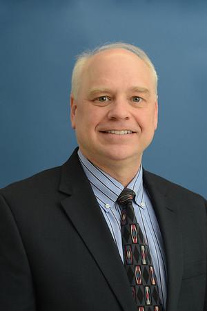 Frank Puskar