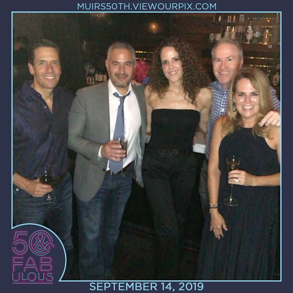 Absolutely Fabulous Photo Booth -  092404 PM.jpg