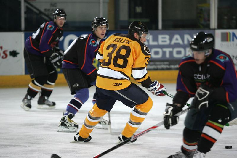 Bruins Vs Phantoms 2 009.jpg