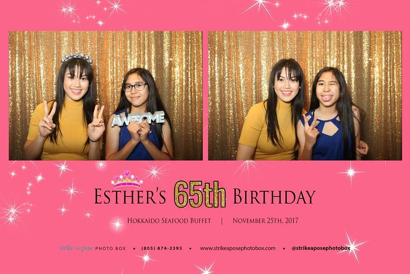 Esther_65th_bday_Prints_ (37).jpg