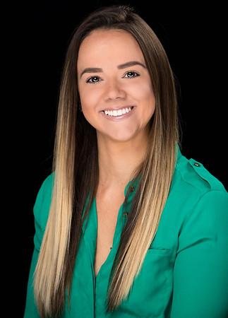 Danielle McDuffie