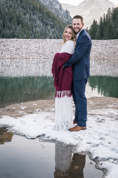 wlc Rylie and Jed3342017-Edit.jpg