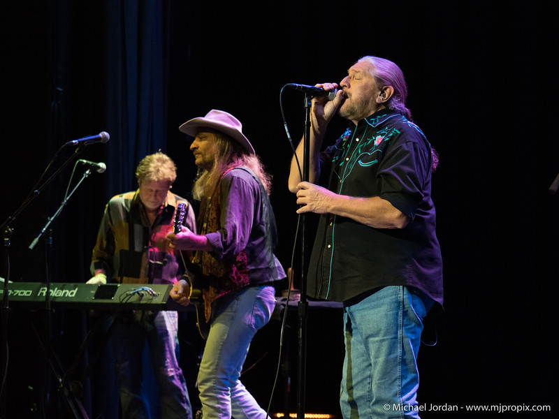 mjpropix-marshall tucker-BA070146-23.jpg