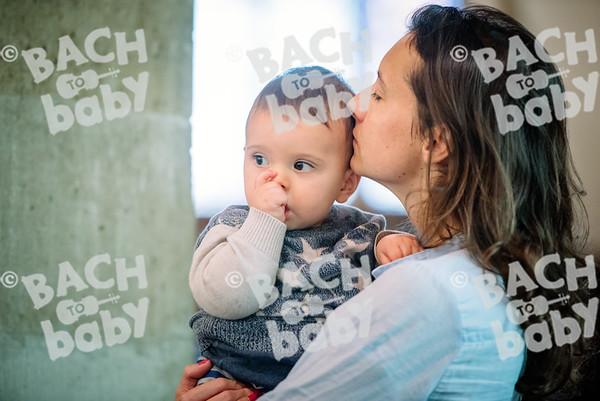 © Bach to Baby 2017_Alejandro Tamagno_Southfields_2017-09-12 027.jpg