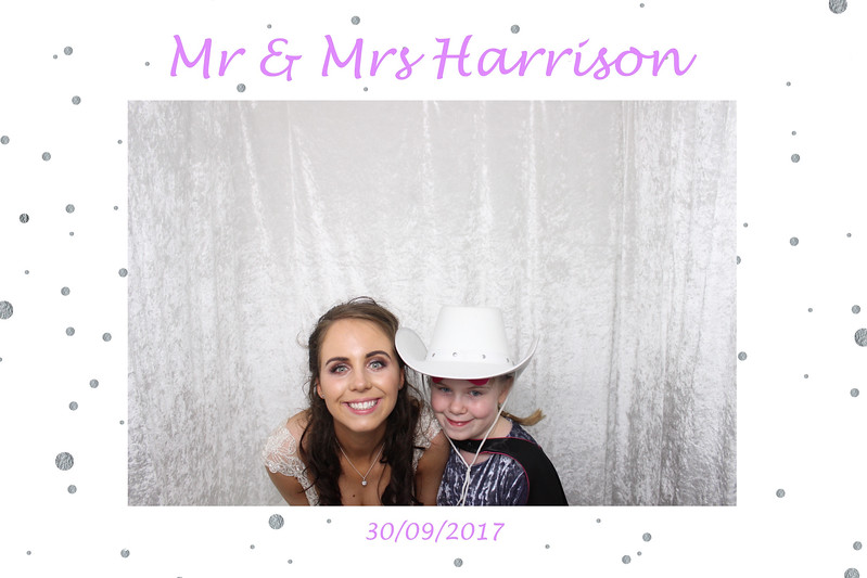 hereford photo booth 02017.JPG
