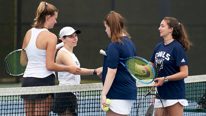 2019.BU.Tennis-vs-MUW_111.jpg