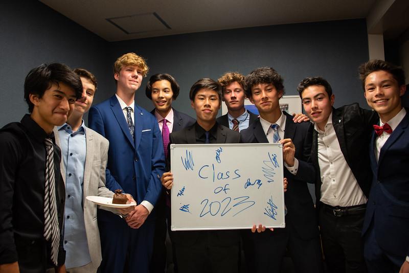 Grade 8 -Graduation Dance-YIS_2353-2018-19.jpg