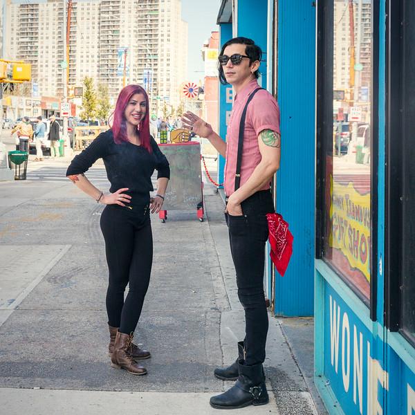 Coney Island Characters-.jpg
