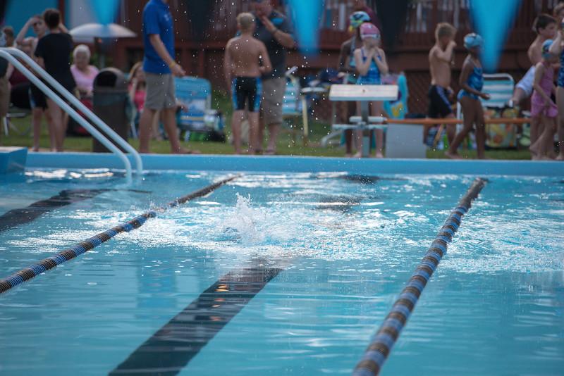 lcs_swimming_kevkramerphoto-668.jpg