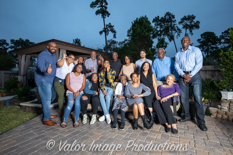 ©2019 Valor Image Productions Lewis Thanksgiving-15264.jpg