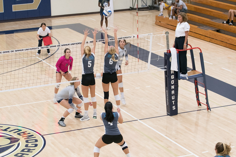 HPU Volleyball-92625.jpg