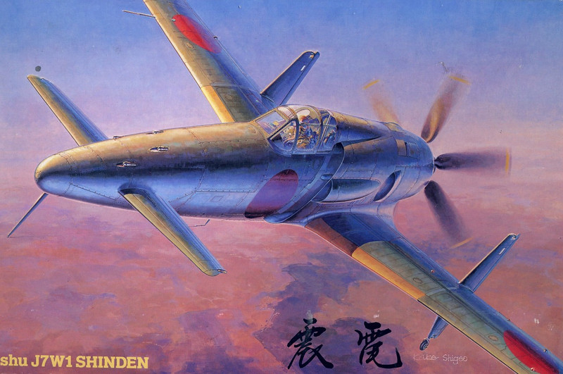 WWII-PACIFIC-shinden.jpg