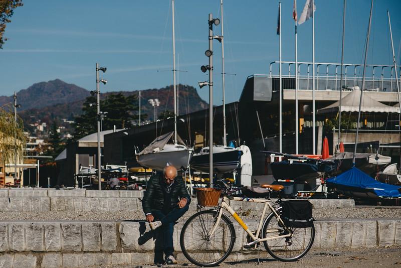 Lake Com &  Lake Lugano Adventure-192.jpg