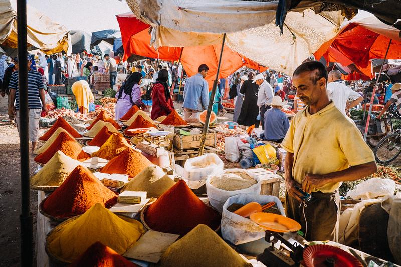 Morocco-5455.jpg